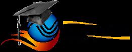 DSzC Dunaferr Oktatási Portál